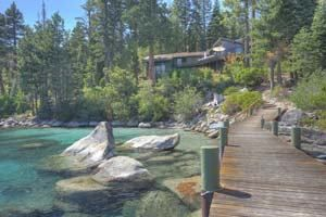 Lake Tahoe Vacation Rentals #car #rental #online http://renta.nef2.com/lake-tahoe-vacation-rentals-car-rental-online/  #rent in # Hauserman Rental Group offers Lake Tahoe Vacation Rentals Welcome to enjoytahoe.com, virtual home of Hauserman Rental Group Fly Ski For FREE! Click here for more information In business since 1966, Hauserman Rental Group has always been a leader in North Lake Tahoe vacation rentals, servicing the North and West Shore of Lake Tahoe, plus Alpine Meadows and Squaw…