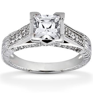 J. Albert Johnson Jewelers provide the quality products at ...
