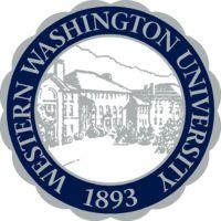 Bellingham, WA WWU   ... Bellingham Western Washington College of Education Western Washington