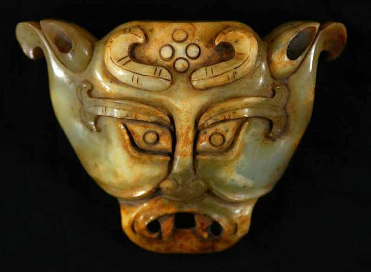 top 10 ideas about yellow river shang dynasty the arts