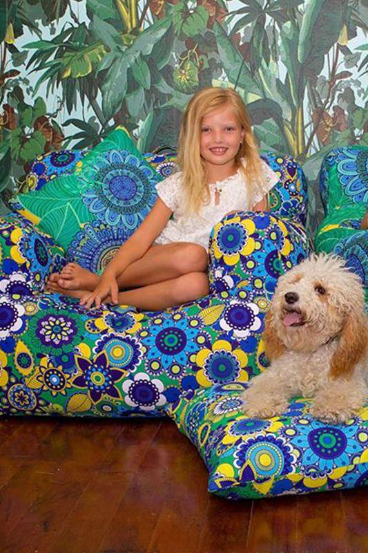 Amazing cushion covers for your interior design! Choose bright, enjoyable patterns & stunning colors! http://www.sunburstoutdoorliving.com/