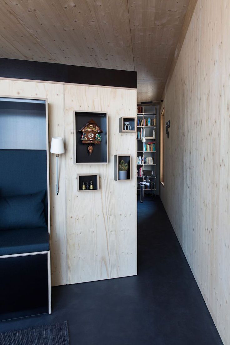 Best 25 Micro Apartment Ideas On Pinterest Micro House