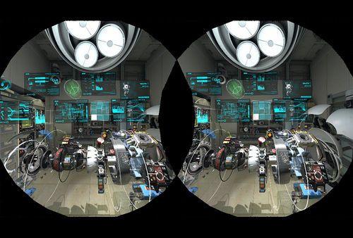 Bien choisir son casque de réalité virtuelle