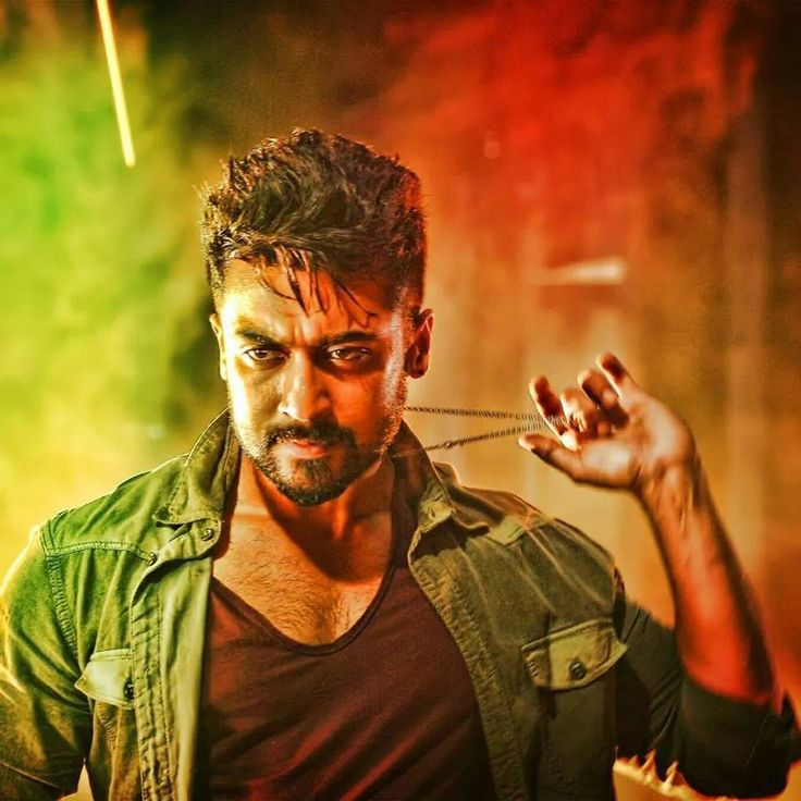 171 best suriya images on pinterest cinema movies and cinema fans listen to the full songs from suriyas anjaan yuvans rocking album right here altavistaventures Gallery