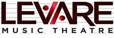 LEVARE Music Theatre