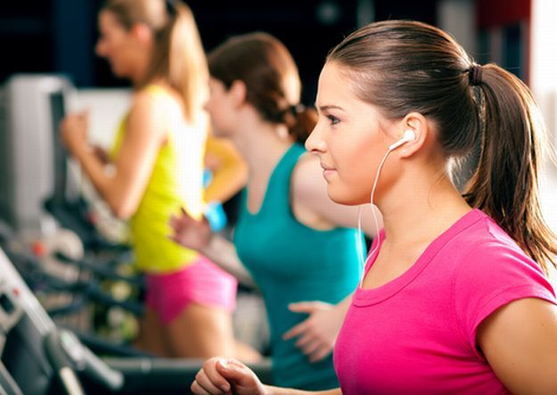 Mitos y verdades sobre el ejercicio diario