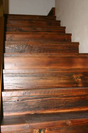 Best American Reclaimed Flooring Llc Ideas For New Home 400 x 300