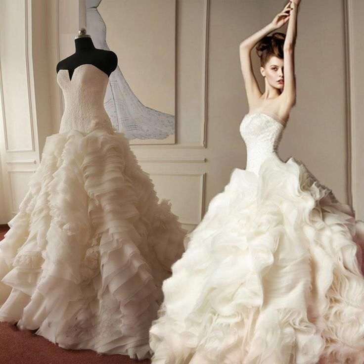 14 best Wedding Tiaras Crowns images on Pinterest | Wedding tiaras ...