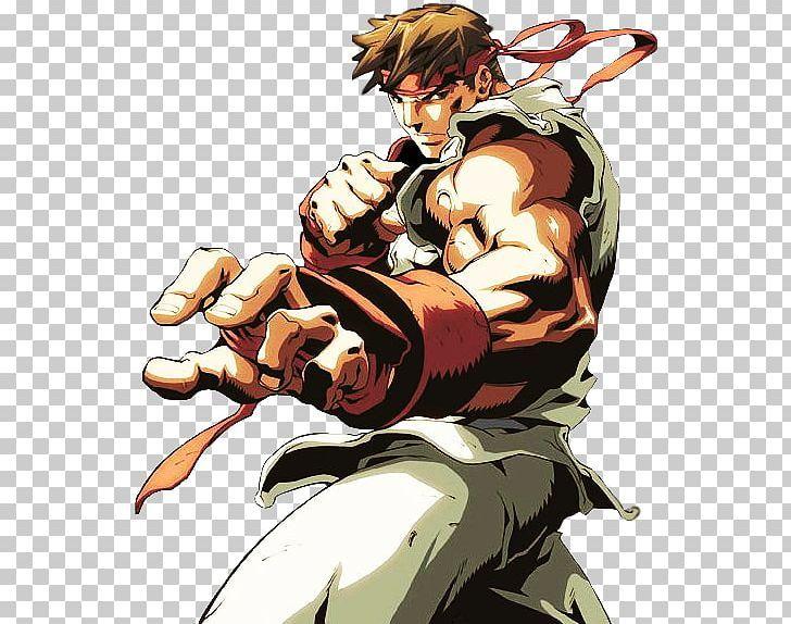 Street Fighter Iv Street Fighter Ii The World Warrior Super Street Fighter Ii Turbo Hd R Ryu Street Fighter Street Fighter Characters Street Fighter Wallpaper