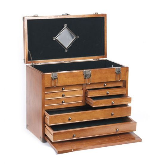 14 Easy Design Touches For Your Wooden Tool Boxes | wooden tool box kits, wooden tool box plans free, wooden tool box plans pdf, wooden tool boxes antique, wooden tool boxes australia, wooden tool boxes for trucks, wooden tool boxes made in usa, wooden tool boxes on ebay, wooden tool boxes plans, wooden tool boxes uk, wooden tool boxes with drawers