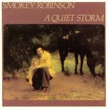 A Quiet Storm [CD]