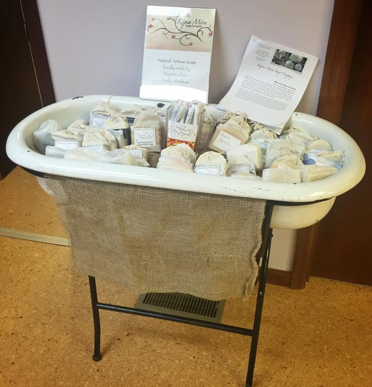 consumer bahavior on bathing soaps Essays - largest database of quality sample essays and research papers on consumer bahavior on bathing soaps.
