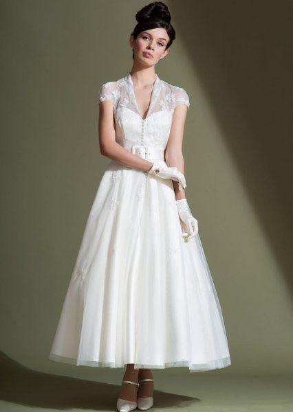 Best 25 Wedding Dress Jackets Ideas On Pinterest