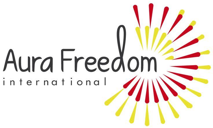 Aura Freedom