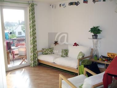 Location Appartement 1P 36 m2 Strasbourg France