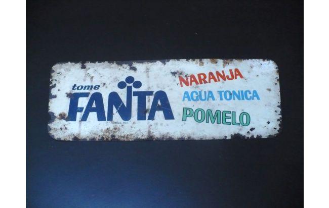Carteles Antiguos en http://www.alamaula.com/q/cartel+antiguo/S1G1 #Vintage #Decoracion #Nostalgia #Marcas #Carteles #Frases #Slogans #Antiguedades #Curiosidades