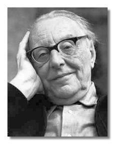Carl Orff (1895 - 1982)  – scholar, educator, and composer – lived most of his life in Munich, Bavaria. Many of his major original works are steeped in Bavarian folklore.  After World War I, during which he was wounded, Orff turned to the study of music from the late Renaissance and early Baroque, especially that of Claudio Monteverdi. This would influence his later operas.