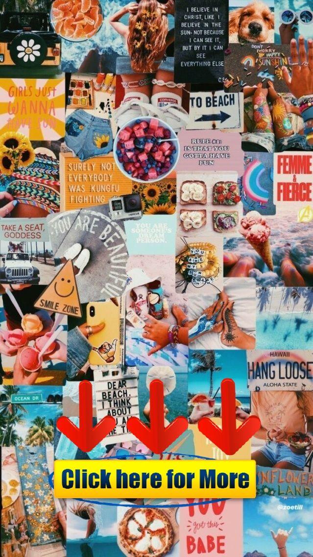 VSCO aleenaorr Collection wallpaper iphonewallpaper