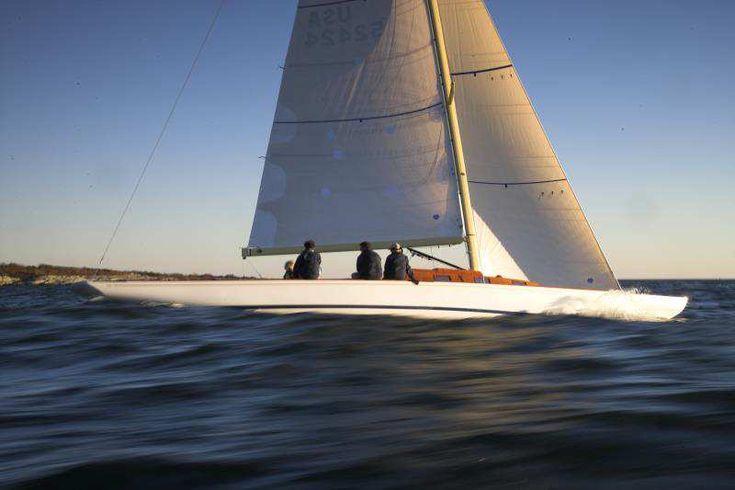 Jan 3, 2020 - Nautical Stock Photography - Sailing Stock Photos #stockphotography