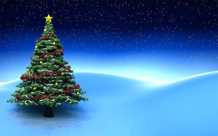 Imagenes de Navidad: las mejores imágenes de Navidad www.imagenesdenavidad.net