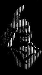 Fotos de Perón