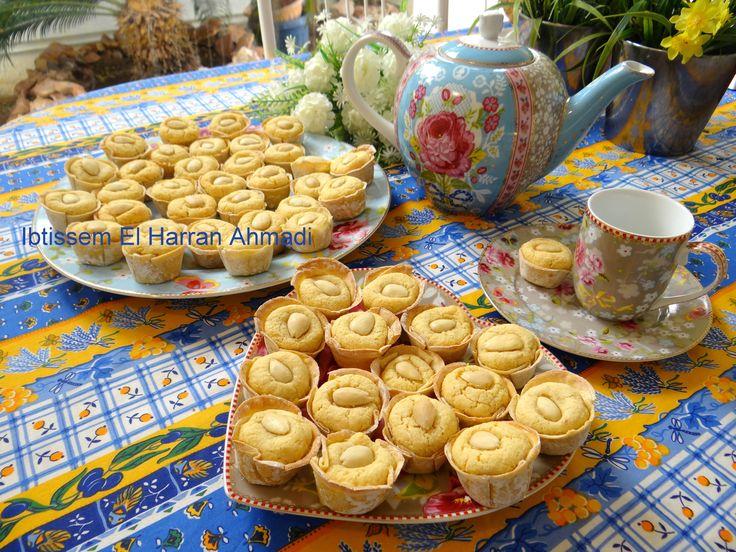 Les 319 meilleures images propos de cuisine tunisienne - La cuisine juive tunisienne ...
