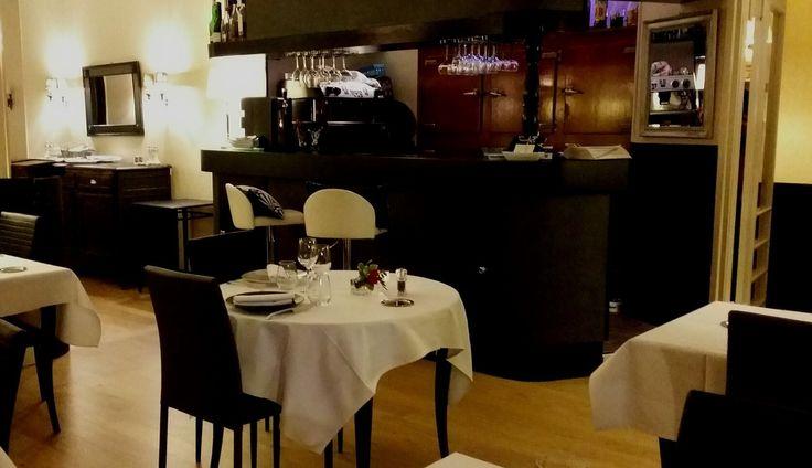 Restaurant bourg en bresse
