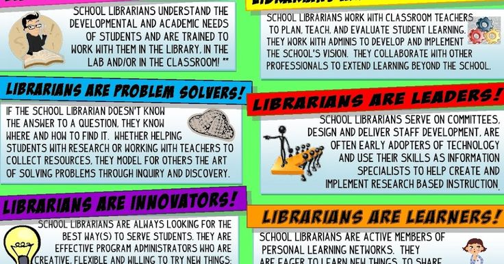 70 best infographics in the classroom images on pinterest