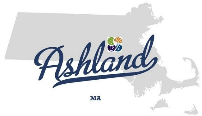 New Store in Ashland MA Coming Soon!