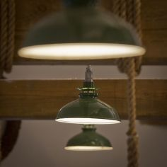 Commercial Residential Vintage Lighting Projects Skinflint