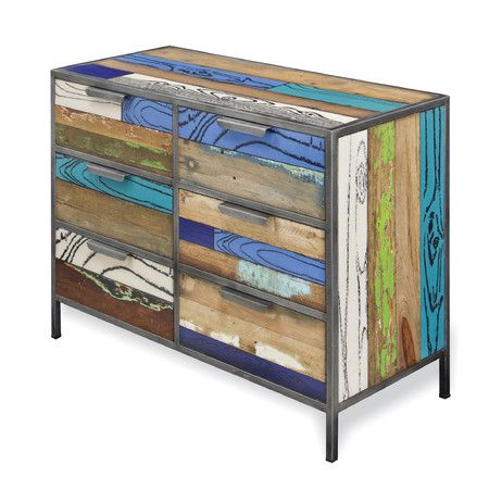 Best Boats Upcycled Images On Pinterest Boat Furniture - Bali sourcing recycle wood ready for furniture manufacturing