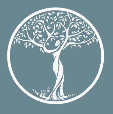 logo.jpg 376×380 pixeles