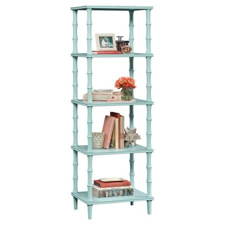 11 best Bookcase-Hallway. 15.5 to doorway, 13.25 to molding images ...