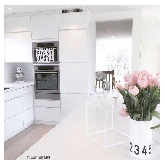 Kvik Cuisine | 181 Best Kvik Keukens Images On Pinterest Architecture Bathroom