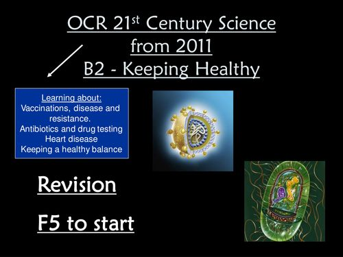 ocr 21st century science case study vaccinations This paper examines the trend of increasing vaccine refusal in tandem with low   this rapid fall in cases does not continue through to the twenty-first century ( figure 3)  florence, ky: routledge studies in history of science, technology  and.
