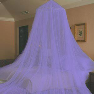Solid Canopy - Viloet Purple Lilac (96'') Sid Trading,http://www.amazon.com/dp/B0030GDP1M/ref=cm_sw_r_pi_dp_8qqktb037KTX6M6T