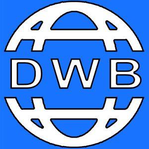 تحميل برنامج Dual Web Browser v3.5 [Paid]