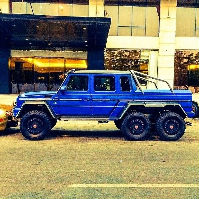 Best Ford Raptor And Mercedes Benz Amg Images On