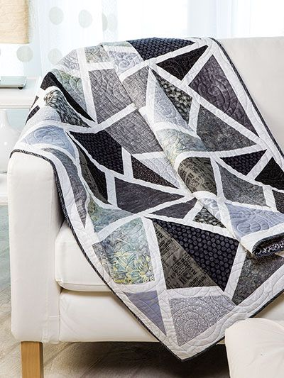 25 Best Ideas About Beginner Quilt Patterns On Pinterest