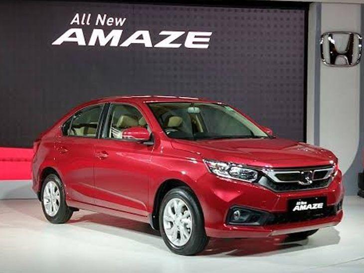 Honda Amaze Showroom Price Kannur Kasargod Specification Booking In 2020 Honda Honda Cars Amazing