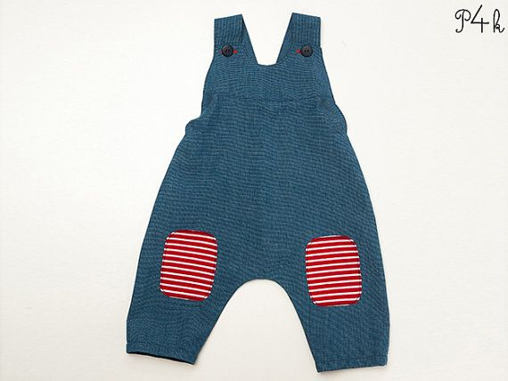 454 best * cute clothes for little boys * images on Pinterest | Kids ...