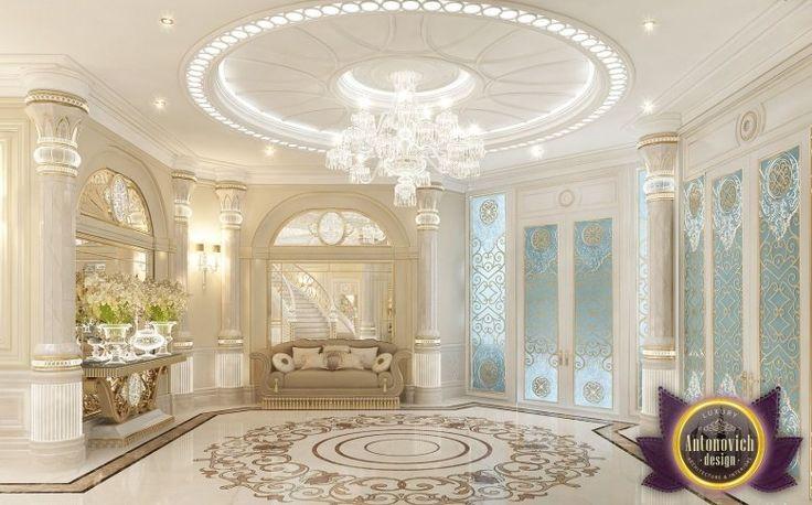 1000 ideas about villa design on pinterest bathroom for Interieur villa design
