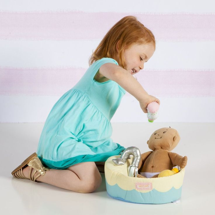 52 best images about Dolls on Pinterest