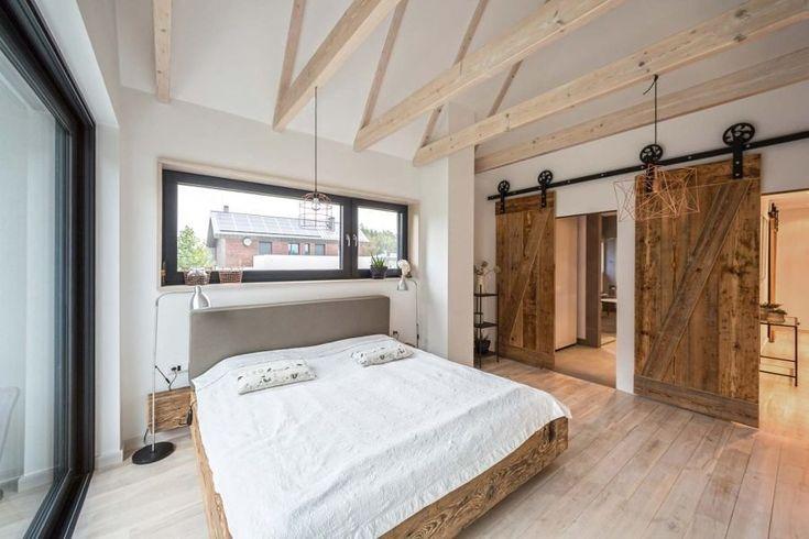 La maggior parte del budget dedicato alla ristrutturazione casa viene di solito destinato alla cucina e al bagno. E la camera da letto? Ecco alcune novità per rinnovare la camera da letto spendendo meno di 500 €.