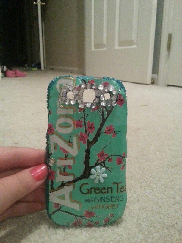 Best 25+ Green tea nails ideas on Pinterest | Natural body spa ...