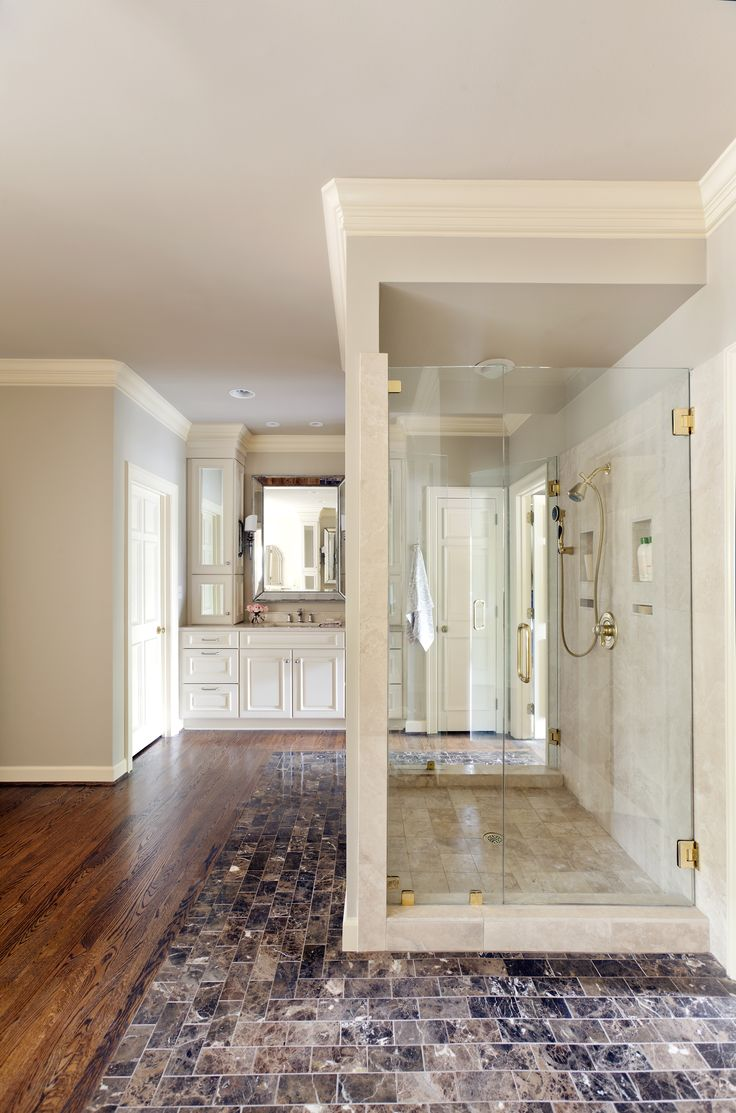 Best Bathrooms Images On Pinterest Arkansas At Home And