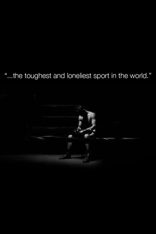 109 best the arts which are martial images on pinterest marshal the toughest and loneliest sport in the world voltagebd Image collections