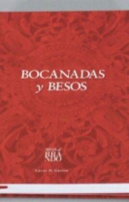 #wattpad #poesa Es una recolección de frases del libro bocanadas y besos del autor Lucas Hugo Guerra.