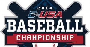 Conference USA baseball | Sport | Peach State College Sports
