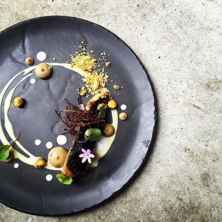 770 best nouvelle cuisine new avant garde images on for Avant garde cuisine